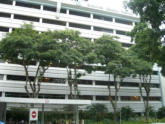 Singapore General Hospital
