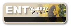 ENT ALLERGY What is it ?